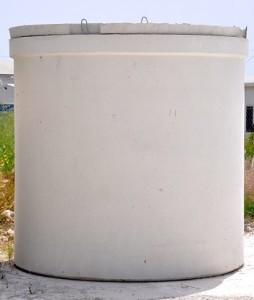 cisterne acqua in sicilia
